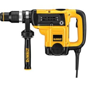 Image of DeWALT D25501K