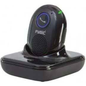 Image of Fysic Big Button Dect Fx-7010