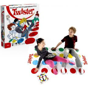 Twister -