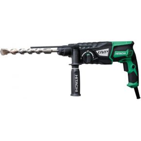 Image of Hitachi DH28PCY
