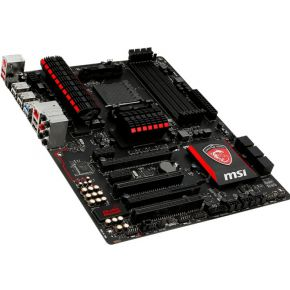 Image of 970 GAMING