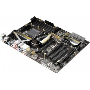 Image of 990FX Extreme9