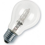 Image of 64547 A CLA - MV halogen lamp 77W 230V E27 55x97mm 64547 A CLA