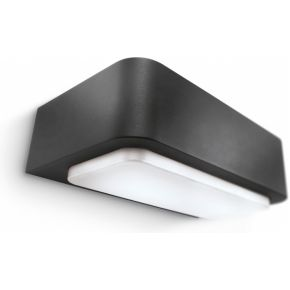 Image of 169009316 - Wall luminaire CFL 169009316