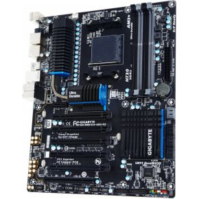 Image of Moederbord AMD Gigabyte GA-990FXA-UD5 R5