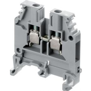Image of ABB 1SNA115116R0700 elektrisch klemmenblok