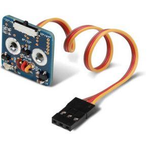 Image of Allbot« Optie: Basis Sensorset