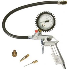 Image of Compressor Accessory Kit - Gonfly