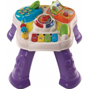 Vtech Switch&Go Turbo Tony de Triceratops