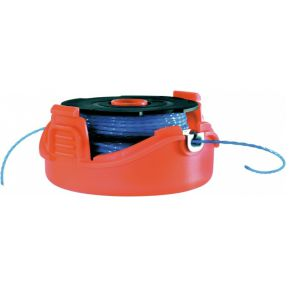 Image of Black & Decker A6442-XS grasmaaieraccessoire