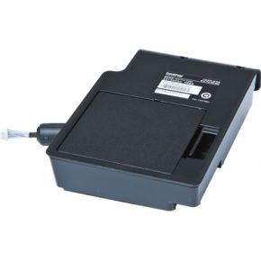 Brother Batterij houder voor oplaadbare batterij (PT-P800W) (PA-BB-003)