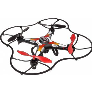 Image of Air Raiders Smart Drone met Camera