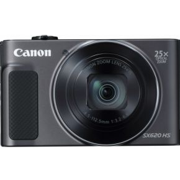 """Image of Canon PowerShot SX620 HS 20.2MP 1/2.3"""""""" CMOS 5184 x 3888Pixels"""