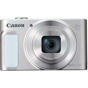 "Image of Canon PowerShot SX620 HS 20.2MP 1/2.3"""" CMOS 5184 x 3888Pixels Zwart"