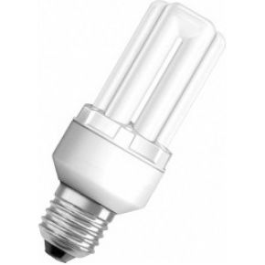 Image of DINT FCY 18W/825 E27 - CFL integrated 18W E27 2500K DINT FCY 18W/825 E27