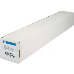 Image of HP Matte Litho-realistic Inkjet Paper 1118mmx30.5m