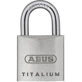 Image of ABUS 64TI/40 B/DFNLI