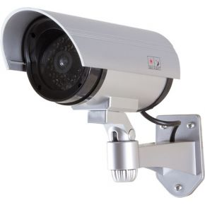 Image of LogiLink SC0204 dummy security camera