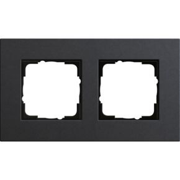 Image of 0212226 - Frame 2-gang 0212226