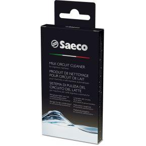 Saeco CA6705-60 koffiefilter & toebehoren