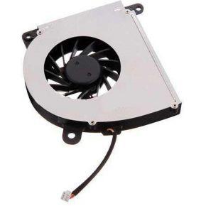 Image of Acer 23.N2702.001 notebook reserve-onderdeel