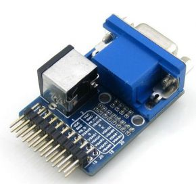 Acer VGA BD.NB8P-GS-512MB.W-HDCP (VG.8PG06.001)