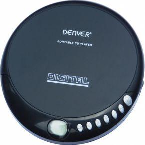 Image of Denver DM-24