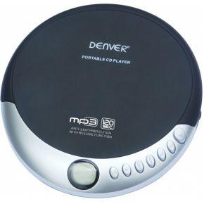 Image of Denver DM-389