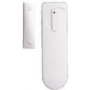 Image of Deutsche Telekom 40318192 deur-/raamsensor