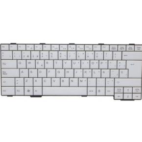 Fujitsu Laptop Toetsenbord BE