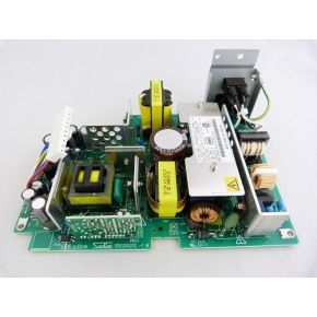Fujitsu POWER SUPPLY (PA03576-D873)