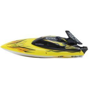 Image of Jamara FIN255 Speedboot