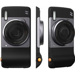Image of Acc/Motorola/Moto Z TrueZoom Camera Dark