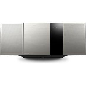 Panasonic Micro HiFi System SC-HC397