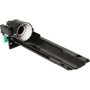 Ricoh Toner Supply Unit (B2623020)