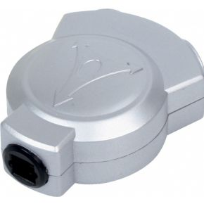 Image of HQ High End Optische Splitter