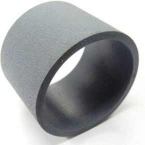 Xerox Rubber Pickup (130N01416)