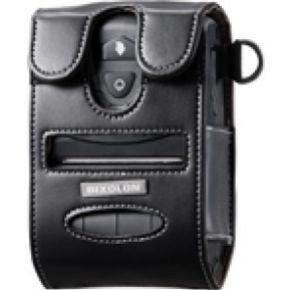 Image of Bixolon KD09-00007B tasje voor mobiele apparatuur