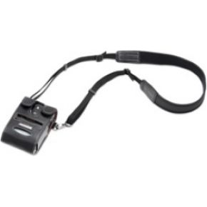 Image of Bixolon KD09-00021A riem