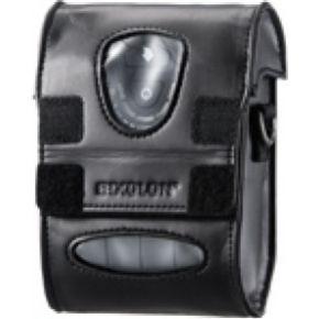 Image of Bixolon KD09-00035B tasje voor mobiele apparatuur