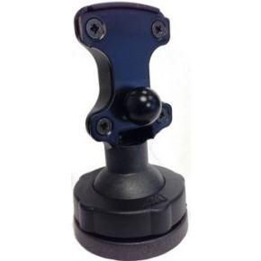 Image of Arat BATT524.2 navigator mount & holder