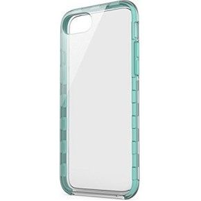 Belkin Air Protect SheerForce Pro 4.7  Cover Groen, Transparant