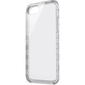 Belkin Air Protect SheerForce Pro 5.5  Cover Transparant, Wit