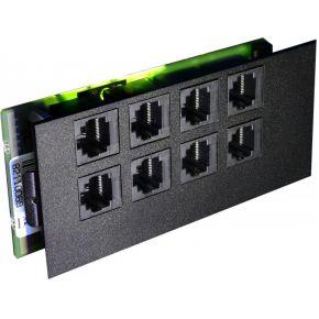 Image of AGFEO 6101334 IP add-on module