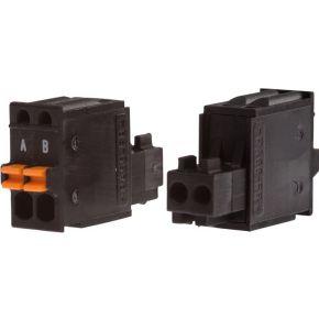 Image of Axis 5800-621 elektrische klem