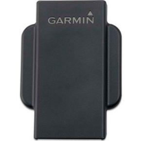 Garmin protectioncover zumo 660 motorcycleholder