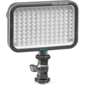 Image of Cullmann CUlight V 320DL