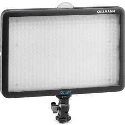 Image of Cullmann CUlight VR 2900BC Bi-Color