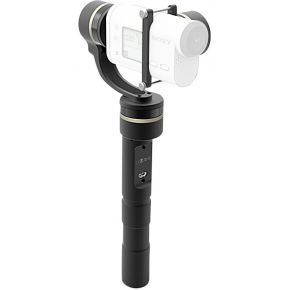 Image of Feiyu Tech FY-G4 GS Handheld Gimbal (3-Axis) voor Sony