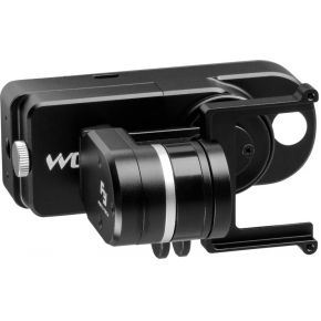 FY-TECH WG Mini 2-as Gimbal houder voor Action camera